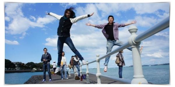 紐西蘭寒暑假遊學自由行