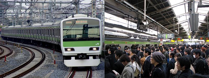 東京 電力 短期 使用